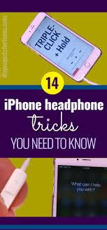Best 25 Iphone headphones ideas on Pinterest