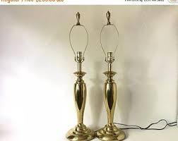 Stiffel Floor Lamp Vintage by Stiffel Lamp Etsy