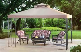 Pop Up Awnings For Sale Pergola Amazon Gazebo Canopy Home Depot ... Pop Up Awnings For Sale Popup Camper Awning Retractable Campers Coleman Grand Tour Chris Dometic Trim Line Rv Patio Camping World Manual And Volt S With Vertical Arms Roof Top Awning Bromame Pop Up Awnings For Sale Chrissmith Used Reviews Repair On In Ca The Pergola Garden Winds Gazebo Hexagon Replacement Top And Canopies 180992 Big Salequictent Silvox Cabana Popups 9 Best 25 Tent Ideas On Pinterest Trailer Shademaker Bag Garage