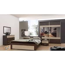 chambre wengé chambre complète chambre complète chambre
