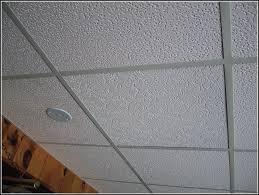 Cheapest Ceiling Tiles 2x4 by Cheap Ceiling Tile Images Tile Flooring Design Ideas
