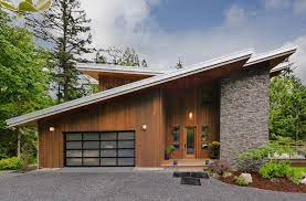 104 Skillian Roof 5 Kinds Of Slanting S Benefits Of Having Them