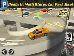 Parking Games - Try To Park A Car, A Bus Or Even A Truck | Online At ... How Euro Truck Simulator 2 May Be The Most Realistic Vr Driving Game Army Parking Android Best Simulation Games To Play Online Ets Multiplayer Casino Truck Parking Glamorous Free Fire Games H1080 Printable Dawsonmmpcom Amazoncom Towtruck 2015 Online Code Video Visit This Site If You Wish Best Free Driving Eg 4x4 Truckss 4x4 Trucks Driver Car To Play Now Join Offroad Adventure And Enjoy Game Apk Download Review Download