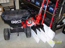 100 Used Snow Plows For Trucks Boss Plow Prices