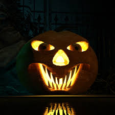 Hello Halloween Sweet Happy News Blog Sanrio
