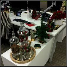 Cubicle Decoration Themes For Competition by Interior Design Creative Xmas Cubicle Decoration Theme Modern