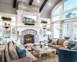 Rustic Living Room Ideas Moohbe