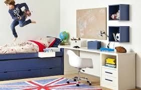 bureau enfant moderne bureau enfant moderne decoration d interieur moderne bureau pour