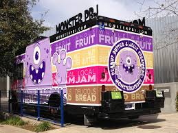 Best Food Trucks In Houston « CBS Houston