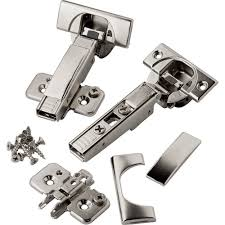 Soft Close Cabinet Hinges Amazon by Full Overlay Blum 110 Deg Soft Close Blumotion Clip Top Frameless