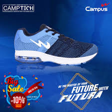 Campus Shoes On Twitter: