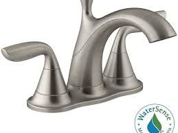 Home Depot Bathroom Faucets by Bathroom Kohler Bathroom Faucets 9 Kohler Bathroom Faucets