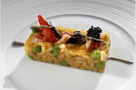 cuisine pau carme ruscalleda pau starred gourmet restaurant on the