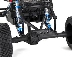 Axial Yeti SCORE Trophy Truck [AXI90050] | Cars & Trucks - HobbyTown Project Zeus Cycons Steven Eugenio Trophy Truck Build Rccrawler Alinum Rear Cage Mount For The Axial Yeti Score Drvnpro Xcs Custom Solid Axle Thread Page 28 The Highly Visual Heat Wave Amazoncom Ax90050 110 Scale Score Large Rc Kevs Bench Could Trucks Next Big Thing Rc Car Action Trophy Truck Model Stuff Pinterest Electric Powered Cars Kits Unassembled Rtr Hobbytown Bl 4wd Towerhobbiescom Losi Baja Rey Fullcage Readers Ride