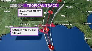 Trinity Pumpkin Patch Baton Rouge by Pumpkins Scatter Across Pass Christian Beach During Hurricane Nate