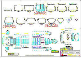 aluminium sailing boat plans