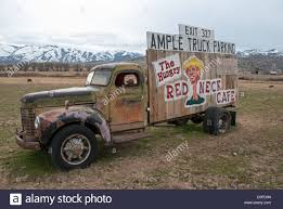 Old Truck With A Sign Advertising The Hungry Red Neck Cafe In Durkee ... Redneck Tow Truck Album On Imgur You Might Be A If Truck Edition Ford Pull Cant Budge The Sled Fail Youtube Decals Trucks Accsories And Modification Image Gallery Any Lifted Out There Page 4 Punk Monster Wiki Fandom Powered By Wikia Ford F150 Custom Review Hilarious Vehicles 24 Of The Best Bad Team Jimmy Joe In Columbia Falls Mt For Johnny Big Tall Lifted Up Chevy Internet Buzzing Over Uber