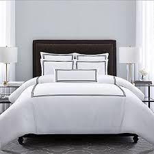 Sink Protector Bed Bath Beyond by Comforters Black U0026 White Comforters Bed Comforter Sets Bed