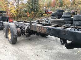 USED 2001 PETERBILT DT 463P FOR SALE #1629 Soviet 15 T Truck With M4 Maxim Aa Machine Gun Miniart 35186 Used 1990 Cummins 4bt 39l Truck Engine For Sale In Fl 1264 Chalks Parts Mid Heavy Trucks Bus Houston Tx Detroit Engines Car Accsories Ebay Motors American Historical Society 1996 Ford 83l Stock P550 Engine Assys Tpi Byers Chevrolet In Grove City Oh New Used Dealer Near Columbus L M Competitors Revenue And Employees Owler Company Semi Big Rigs 18 Wheelers Truckidcom Subway Classic 110 Best Images On