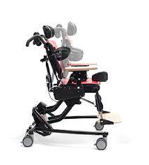 Rifton Bath Seat Instructions by Small Rifton Activity Chair Standard Adaptivemall Com