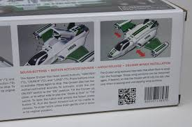 New 2014 Hess Toy Truck And Space Cruiser With Scout 50 Year ... Truck Stop I 10 Hess Cporation Wiki Review Everipedia 1994 Rescue Video Youtube Toy On Twitter Inspectphxhomes Congrats Could You 2015 Fire And Ladder Words The Word Pilot Flying J Speedway Form Joint Venture In Southeast 2011 And Race Car Ebay Hess Collectors Forum Home Facebook Dump Stopmotion Hd 2010 Commercial