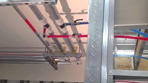 Pex Radiant Floor Heating by Plumbing Fixtures Wpyzinfo