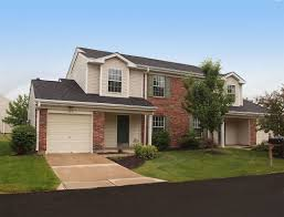 4 Bedroom Houses For Rent In Dayton Ohio by Centerville Apartments U0026 Townhomes The Reserve At Miller Farm