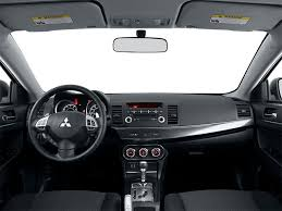 2014 Mitsubishi Lancer ES Kalamazoo MI