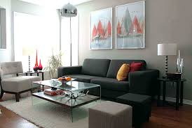 Living Room Chairs Target by Ideas Outstanding Living Room Ideas Picturesque Home Living Room