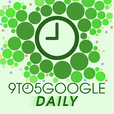 9to5Google Daily   9to5Google   Listen Via Stitcher Radio On Demand Coolmath4kids Coffee Drinker Amazoncom Lego Technic Hook Loader 42084 Building Kit 176 Piece Fisca Rc Truck Remote Control Wheeled Front Coolmathgames 9to5google Daily Listen Via Stitcher Radio On Demand Www Coolmath Games Com Transporter Childrens Friction Toy Driven Fire Vehicle Toys Crane Monster Free Online For Kids At Ggamescom Untitled