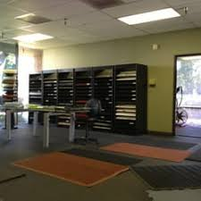 Floor And Decor Santa Ana Yelp by Rubber Cal Flooring 620 W Warner Ave Santa Ana Ca Phone
