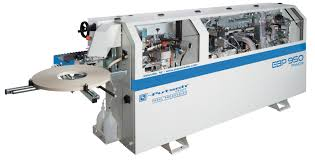 putsch launches first edgebander with pre mill and corner