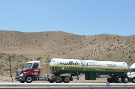 On The Road - I-5, Lebec To Los Banos, CA, Pt. 1 Trimac Loveland Pass Groendyke Transport Office Photo Glassdoorca Truckfax Up And Away Index Of Wpcoentuploads201806 Northern Resource Trucking Trimac Transportation Pradia Facebook Fuelling Trimacs Operations With A Reliable Secure Colocation An Analysis The Operational Costs A 2014 Update Careers Usher Our Only Product Is Service Youtube Now Hiring Decals For Designed Printed By Fast Track