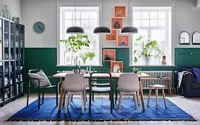 Ikea Dining Room Sets by Dining Room Furniture U0026 Ideas Ikea