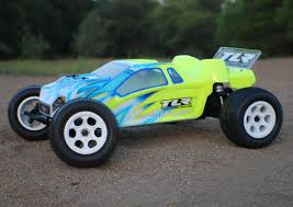 Trinidad ST Wheels For The Losi 22T From DE Racing | RC Soup Team Losi Lxt Restoration Part 1 Rccoachworks Vintage Rc10t With Hydra Drive At Rchr Open Practice 071115 Tlr 22t 40 Stadium Truck Kit Rc News Msuk Forum Racing And Race Results 2015 22t Kit 110 2wd Stadium Truck Tlr03015 Miniplanes Electric 136 Microt Rtr Red Horizon Hobby 30 By Nuts Strike Short Course Losb0105 Nxt Nitro 10 Scale Tech Forums
