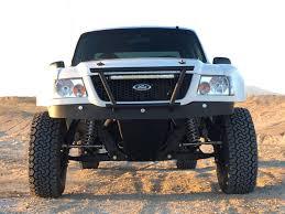100 Pre Runner Trucks My 2001 Ford Ranger Edge Runner