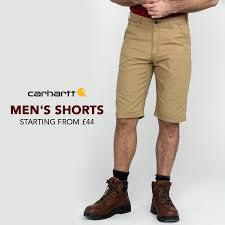 Men's Shorts Starting From £44, Shop More With Using ... Chartt Promo Code December 2018 Rubbermaid Storage Bins Coupons Indigo Carebuilder Challenge Base Com Coupon Otter Wax Trek Cases Paperless Post Free Shipping Tbones Online 25 Off Chartt Coupon Codes Top November 2019 Deals Waves Universe Gearslutz Dessy Group Shortcut App Codes Android United Credit Card Discount Dickies Global Whosalers Its Ldon Promotional Wip Uk Ladbrokes Existing Jump Around Utah Gillette