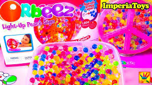 Orbeez Lamp Toys R Us by Toys R Us Toys For Girls 10 And Up Google Search Toys