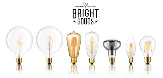 bar essentials led eco lights launches innovative range of