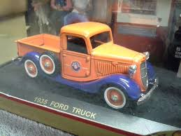1935 Ford Pickup Lionel Trains Road Champs Classic Scenes 1:43 Scale ... Pickup Truck Ford 1 1950s Sport Vintage Model 43 Antique Car 12 F150 Model Cars F350 Super Duty Carama 143 99057 Solido Panel Pepsicola Era Design 2013 Xlt White V6 Cyl Magog Collection Usa 194050 Pick Up Ranger Raptor 2019 Picture Of 49 New 2018 For Sale Jacksonville Fl 1ftew1cg7jfc10628 32 Testors 430012 Show Us Your Lithium Gray Forum Community 1940 Used Street Rod At Webe Autos Serving Long Island Granddads 1941 Might Embarrass Your Muscle Photo