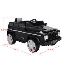 12V MP3 Kids Ride On Truck Car Remote Control Battery Power Wheels W ... Ride On Car 12v Kids Power Wheels Jeeptruck Remote Control Rc Rollplay 12 Volt Gmc Sierra Denali Battery Powered Rideon Vehicle Truck Whosale Wheel Suppliers Aliba Chevy New Silverado Kawasaki Kfx Atv Green My First Craftsman Fordf150 Bbm94 Blackred Hot Jeep Wrangler Walmart Canada Modified Project Silverado Huge Lift Mp3 W Autosport Plus Rolling Big Rbp Custom Rims Canton Wltoys A949 Off Road Electric Monster High Speed Fisherprice Red Ford F150 Raptor 12volt