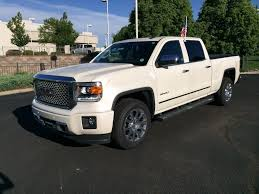 2014 GMC Sierra 1500 Denali Crew Cab (Start Up, In Depth Tour, And ... Dirt To Date Is This Customized 2014 Gmc Sierra An Answer Ford Used 1500 Denali 4x4 Truck For Sale In Pauls Valley Charting The Changes Trend Exterior And Interior Walkaround 2013 La 62l 4x4 Test Review Car Driver 4wd Crew Cab Longterm Arrival Motor Slt Ebay Motors Blog The Allnew Awardwning Motorlogy Gmc Best Image Gallery 917 Share Download Named Wards 10 Best Interiors By Side Motion On With