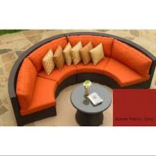 Red Patio Furniture Pinterest by 35 Best Walmart Outdoor Stuff Images On Pinterest Outdoor
