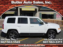 636605038211127329.jpg 2009 Jeep Patriot 4x4 Limited Green Suv Sale Details West K Auto Truck Sales 2015 Kenworth T680 Dallas Tx 5002699701 Cmialucktradercom X1 Edition Black Campers Motorcars Used Car Dealer In Fort Worth Benbrook White Huge 6door Ford By Diessellerz With Buggy On Top Freightliner Trucks And Western Star Jeep Patriot Sport For Sale At Elite New Englands Medium Heavyduty Truck Distributor Win A 2011 Dodge Or Thanks To Owyhee Cattlemens
