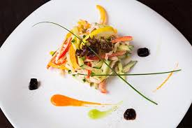 la nouvelle cuisine everything is nouvelle cuisine foodcentric