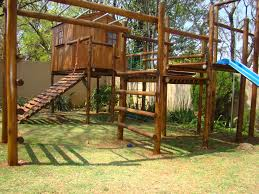 Backyard Jungle Gym Plans » Backyard And Yard Design For Village Our Kids Jungle Gym Just After The Lightning Strike Flickr Backyards Mesmerizing Colorful Pallet Jungle Gym Kids Playhouse Backyard Gyms Home Interior Ekterior Ideas Fascating Plans Modern Ohana Treat Last Minute August Special Vrbo Outdoor Fitness Equipment Stayfit Systems Gyms For Outdoor Plans Free Downloads Junglegym Dreamscape Swing Set 3 Playset Eastern Speeltoren Barn Bridge Module Tuin Ideen Wooden Playsets L Climb Playground