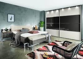 schlafzimmer vito limara