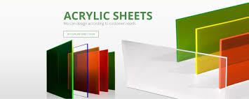 Polystyrene Ceiling Tiles Bunnings by Acrylic Sheets Rods Tubes And Panels Manufacturer And Supplier