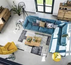 loft by ostermnn bietet design möbel für alle die sich so