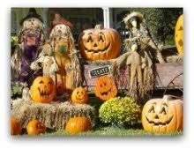 Pumpkin Patch Coconut Grove Groupon by Miami Halloween 2017 Celebrations